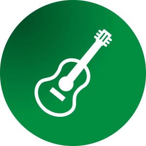 icon-guitarra