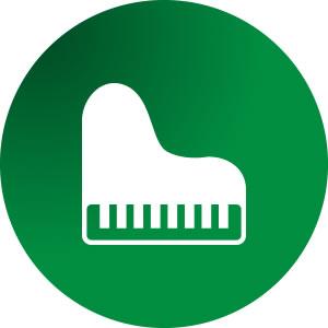 icon-piano